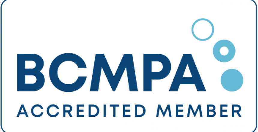 bcmpa19_member